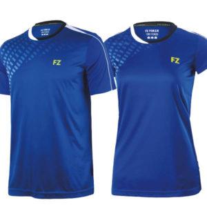 badminton-clo2thing-polo-fzforza-301863_meno_0115