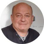 Joël GOUX